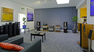 Audiophile_Tours-magasin