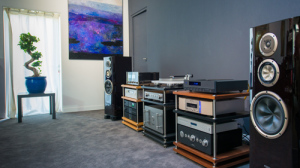 Audiophile_Tours-magasin2