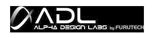 logo ADL Alpha Design Labo