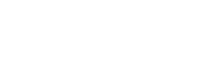 logo Grado