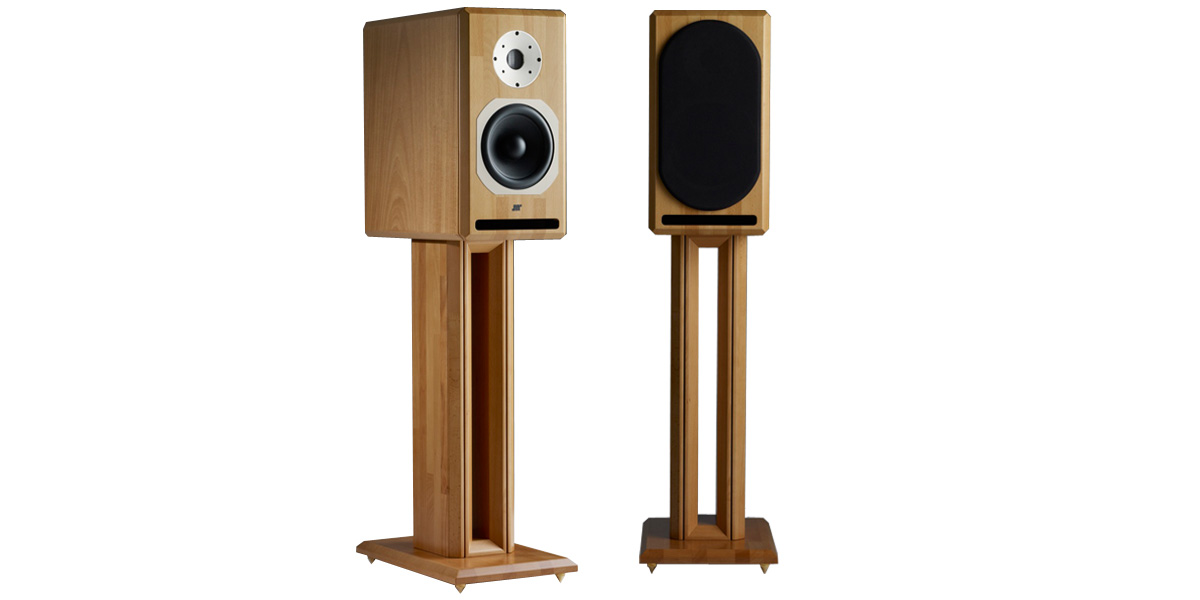 offrande supreme v2 l 39 audiophile hifi. Black Bedroom Furniture Sets. Home Design Ideas