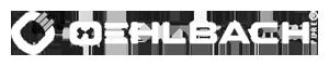 logo Oehlbach