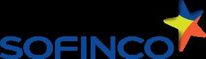 Sofinco-logo-2009