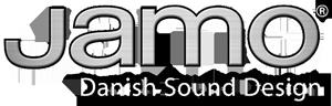 logo Jamo