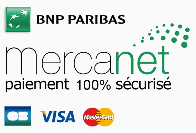 paiement-secure-mercanet