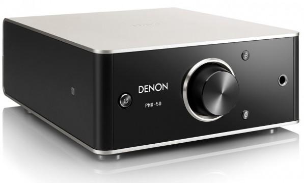 Denon_PMA-50 2