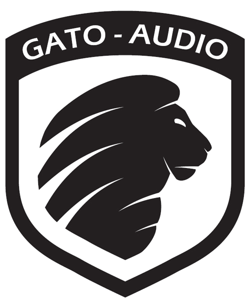 logo GATO