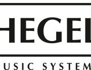 Hegel audio