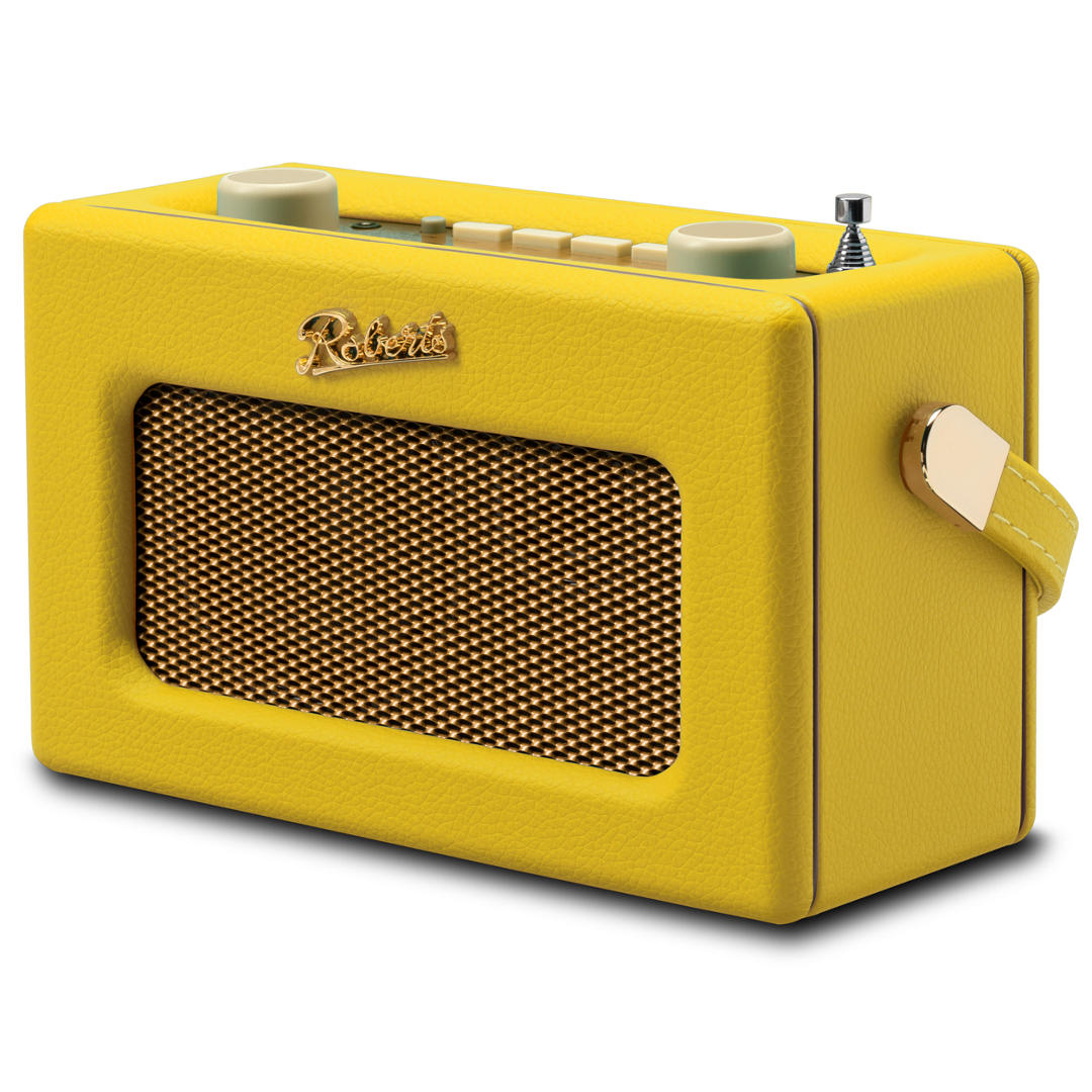 petite radio FM
