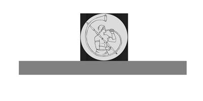 logo GOLDNOTE