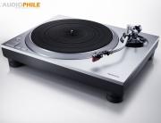 platine technics sl 1500
