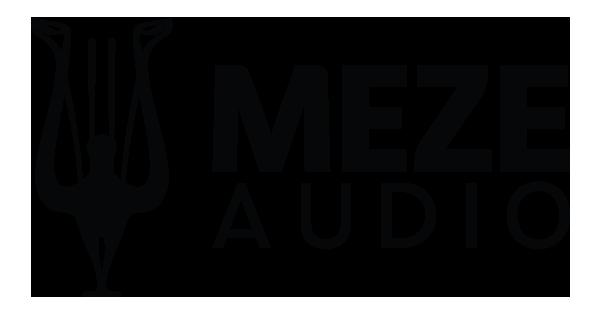 logo MEZE